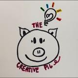thecreativepig