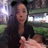 wang_huiwen