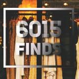 6015finds