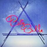 _bella_bella