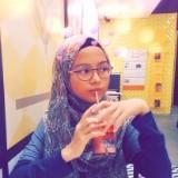 adawiyah46