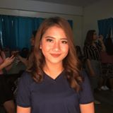 camille.sy