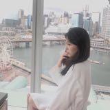 emma_zhou96