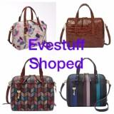 evestuff.shoped