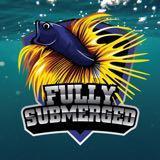 fullysubmerged