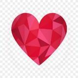heartchu