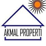 ibnu_akmal