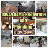 ikrenovatioandplumbing