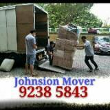 johnsion0124
