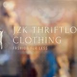 jzkthriftlove.clothingshop