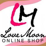 lovemoonshop