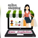 mix_shopfashion