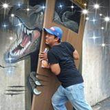 mochie_meylandry