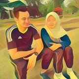 mohd_adzrul