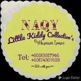 naqylittlekiddycollection