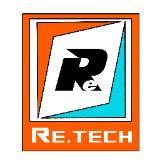 re.techph