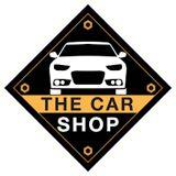thecarshop.