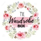 thewardrobebox