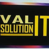 valit.solution
