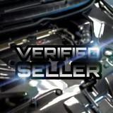 verified.seller