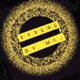 xtreme_by_maj
