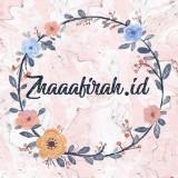 zhaaafirah