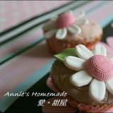 annies_homemade