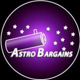 astrobargains