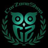 carzoneshop