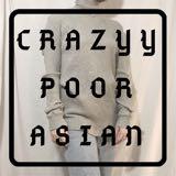 crazyypoorasian