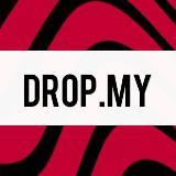 drop.my0