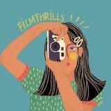 filmthrills_