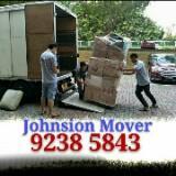 johnsion0118