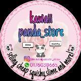 kawaiipanda_store