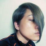 melodramatic_juhdyll