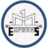 motor1express