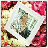 lady_fatimah