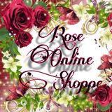 rosehagad