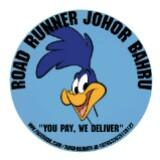 runner3597