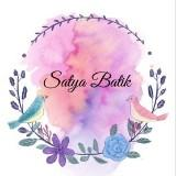satya_batikproject