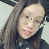 scarlett_chiang