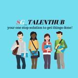 sg_talenthub