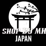 shopbymhjapan