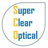 superclearoptical