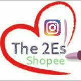 the2esshopee