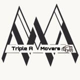 triplea_movers