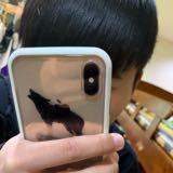 tw_yaojun