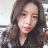 wenhsinchang41