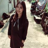 winnie_lin218