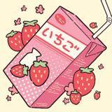 0strawberry